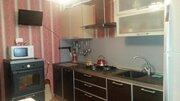 3-комнатная квартира ул. 60 лет Комсомла д.3, корп.5 - Фото 2