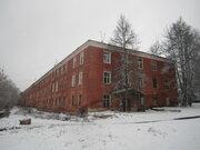 Продам 1-ю квартиру в Красноармейске на ул. Свердлова - Фото 3