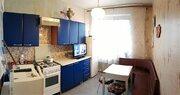 4 300 000 Руб., Продается 2-комнатная квартира(распашонка) с 2-мя балконами, Купить квартиру в Королеве по недорогой цене, ID объекта - 323075746 - Фото 7