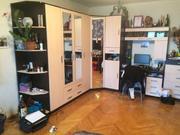 2-х комнатная квартира м. Каширская - Фото 3
