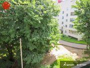 Продажа квартир ул. Александра Попова
