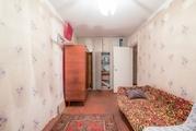 Продается квартира, Балашиха, 66м2 - Фото 4