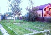 5 900 000 Руб., Продам дачу в Лапино 18 км от МКАД, Дачи Лапино, Одинцовский район, ID объекта - 502198484 - Фото 9