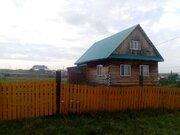 Продам дом в с. красная горка - Фото 2
