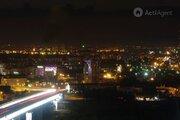Продажа квартиры, Нижний Новгород, м. Горьковская - Фото 5