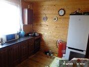 Продается дом, для круглогодичного проживания - Фото 3