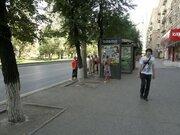 Проспект Ленина, топовое место, 140 м2 - Фото 3