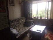 Климовск ул. Заводская дом 14. Продается великолепная 1 комнатная квар - Фото 5