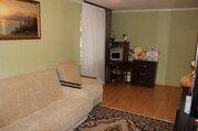 Двух комнатная квартира на Москворецке - Фото 4