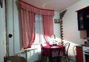 Продам 1-к квартиру, Москва г, Рождественская улица 32 - Фото 4