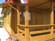 Продается дачный дом СНТ «Клинский Луг» - Фото 2