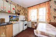 Продается 1 комнатная квартира ул. Ленина п. Большевик - Фото 2