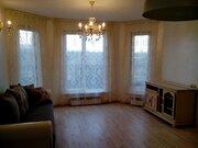 Продаётся дом 130 кв.м д.Голиково - Фото 2