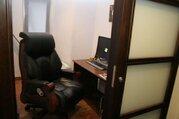 155 000 €, Продажа квартиры, Купить квартиру Рига, Латвия по недорогой цене, ID объекта - 313136949 - Фото 4