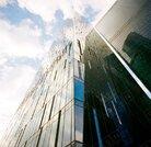 Продается квартира г.Москва, Краснопресненская набережная, Купить квартиру в Москве по недорогой цене, ID объекта - 326043715 - Фото 11