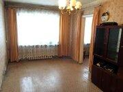 Продается недорого 2 квартира г.Электрогорск. - Фото 1