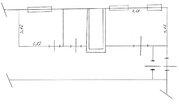 1 900 000 Руб., Продается нежилое помещение, ул. Луначарского, Продажа торговых помещений в Пензе, ID объекта - 800371618 - Фото 7