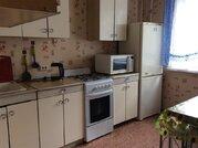 Улица Лутова 16; 3-комнатная квартира стоимостью 13000 в месяц город . - Фото 1