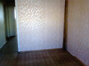 Сдается 3 кв на Бардина 2 без мебели на длит.срок - Фото 4