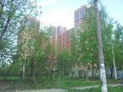 1ком.кв.Балашиха, мкр.Гагарина 29. 52к м, мон-кирп дом, собственность - Фото 1