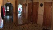 Продается 4-комнатная квартира 100 кв.метров в Кировском районе