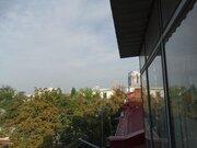 Двушка в историческом центре города Краснодара - Фото 2
