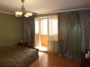 Продам 3-к квартиру на с-з, Игнатия Вандышева, Купить квартиру в Челябинске по недорогой цене, ID объекта - 321580576 - Фото 2