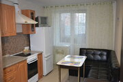 Сдам квартиру на Ленина 125 - Фото 4