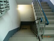 Квартира с ремонтом и мебелью , район школы №4 города-курорта Анапа - Фото 3