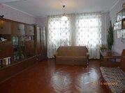 Продается трехкомнатная квартира в сталинском доме на Октяб. поле - Фото 4