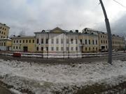 Продажа офисов Андроньевская пл.