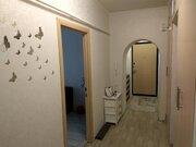 Продажа 3-ком.квартиры в г Протвино, ул. Ленина 33 - Фото 5