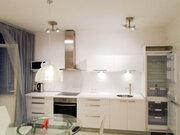 Сдаётся квартира-студия на ул. Тимирязева в новом доме., Аренда квартир в Нижнем Новгороде, ID объекта - 315044060 - Фото 3
