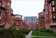 Срочно Продам 2-х ком квартиру - Фото 1