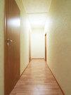 Купи 3 комнатную квартиру после ремонта в 10 минутах от метро Выхино - Фото 4