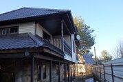 Дом на озере Селигер - Фото 3