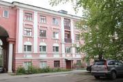 Продам 3-к квартиру, Воскресенск Город, улица Карла Маркса 24 - Фото 2