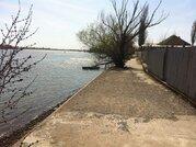 Дача на берегу реки Дон - Фото 5
