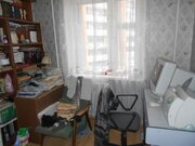 3 500 000 Руб., 4комнатная квартира в центре, ул.Высоковольтная, д.18, г.Рязань., Купить квартиру в Рязани по недорогой цене, ID объекта - 306879170 - Фото 11