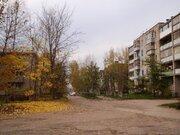 2 кк д. Климовское - Фото 1