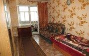 Продажа квартиры, Череповец, Ул. Рыбинская - Фото 1