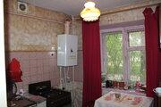 1-комнатная квартира ул. Фурманова, д. 27 - Фото 2