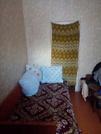 Продаю 3-комнатную квартиру г. Старая Купавна - Фото 5