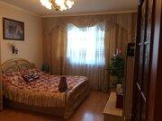 Продажа 2-х комнатной квартиры в Химках на ул.Бабакина - Фото 5