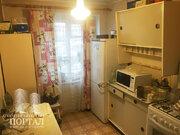 Продажа квартиры, Подольск, Большая Зеленовская улица - Фото 2