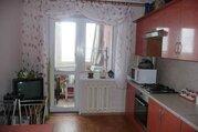 Продается 3 квартира, г. Егорьевск, ул. Сосновая, д.4 - Фото 3