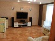 Продажа квартиры, Хабаровск, Призывной пер. - Фото 3