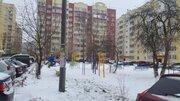 1-комнатная квартира г.Королев, ул. Малая Комитетская, д. 11 - Фото 1