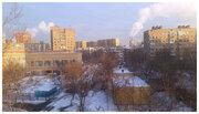 Квартира на Пролетарской! - Фото 3