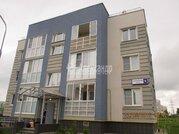Продажа 3 комнатной квартиры в Нахабино ( ) - Фото 2